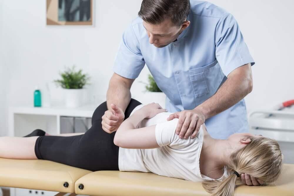 chiropractor Utah